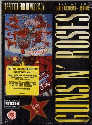 Guns-N-Roses-Appetite-For-Demo-615463