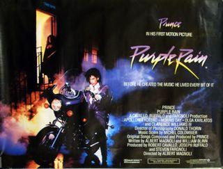 Prince-Purple-Rain-610832