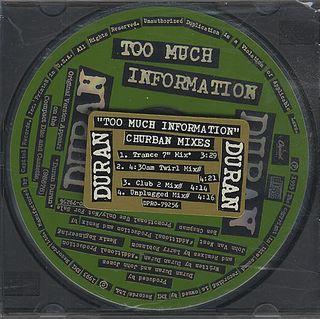 Duran-Duran-Too-Much-Informat-21743