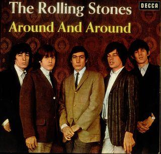 Rolling-Stones-Around-And-Around-548052