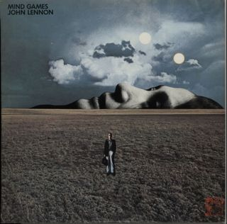 John-Lennon-Mind-Games---Fact-612573
