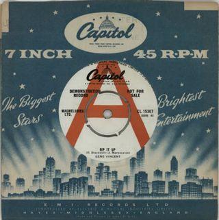 Gene-Vincent-Rip-It-Up-612769