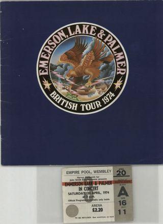 Emerson-Lake--Palmer-British-Tour-1974-308518