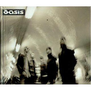 Oasis-Heathen-Chemistry-425107