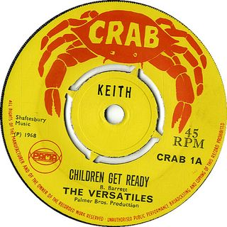The-Versatiles-Children-Get-Read-614239