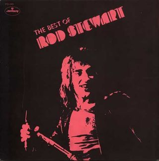 Rod-Stewart-The-Best-Of-614105 (1)