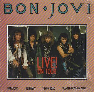 Bon-Jovi-Live-On-Tour-22760