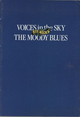 Moody-Blues-Voices-In-The-Sky-581097