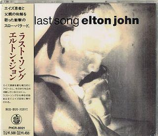 Elton-John-The-Last-Song-72466