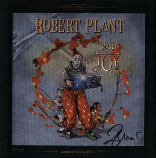 Robert-Plant-Band-Of-Joy---Aut-580033