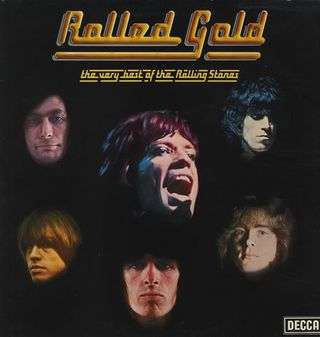 Rolling-Stones-Rolled-Gold---80s-77753