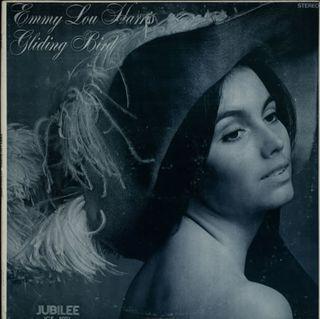 Emmylou-Harris-Gliding-Bird---bl-612837