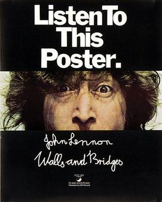 John-Lennon-Listen-To-This-Po-612946