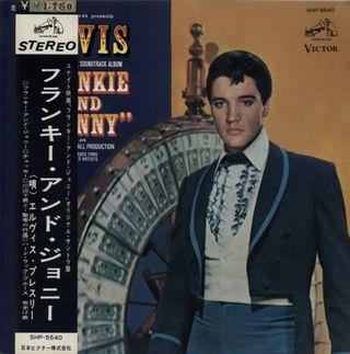 Elvis-Presley-Frankie-And-Johnn-576160
