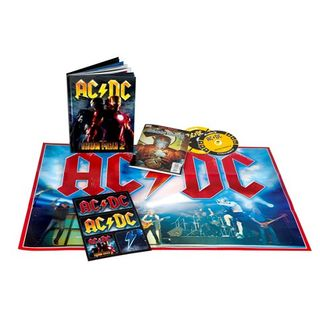 ACDC-Iron-Man-2-501429