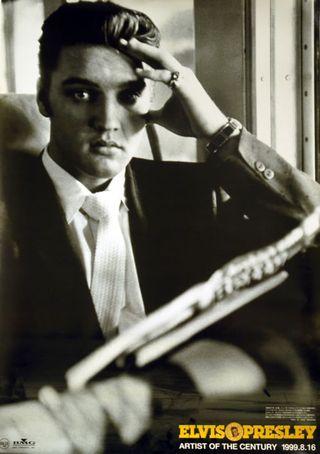 Elvis-Presley-Artist-Of-The-Cen-150910