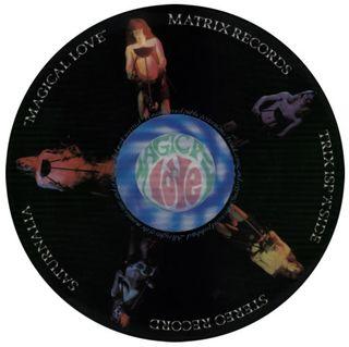 Saturnalia-Magical-Love--Boo-564069