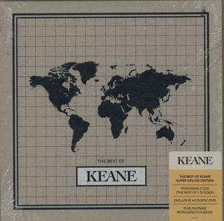 Keane-The-Best-Of-Keane-594254