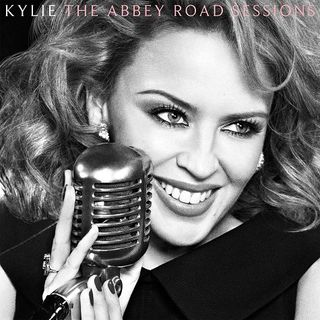 Kylie-Minogue-The-Abbey-Road-Se-574015