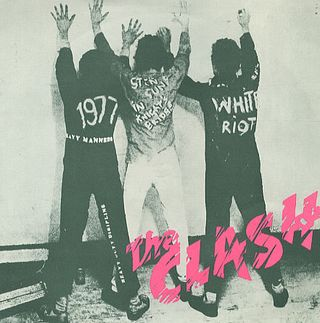 The-Clash-White-Riot-88973