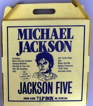 Michael-Jackson-Michael-Jackson--66692