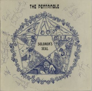 Pentangle-Solomons-Seal---A-612098