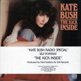 Kate-Bush-Kate-Bush-Radio-S-205094