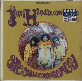 Jimi-Hendrix-Are-You-Experienc-574188